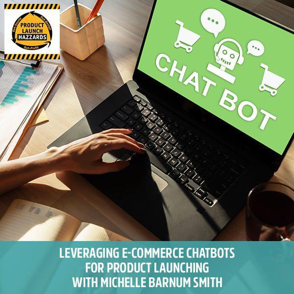 PLH 101 | Chatbots