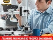 PLH 103 | Product Engineering