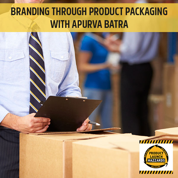 PLH 106 | Product Packaging