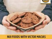 PLH 110 | Nui Foods