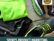 PLH 111 | Sports Product Marketing