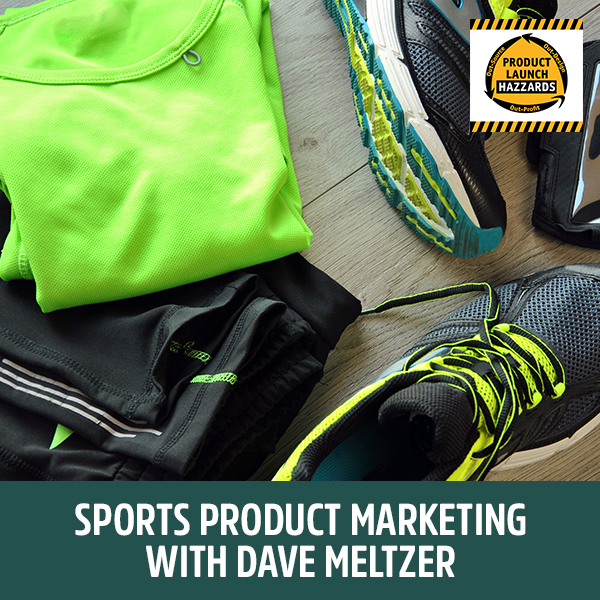 PLH 111 | Sports Product Marketing
