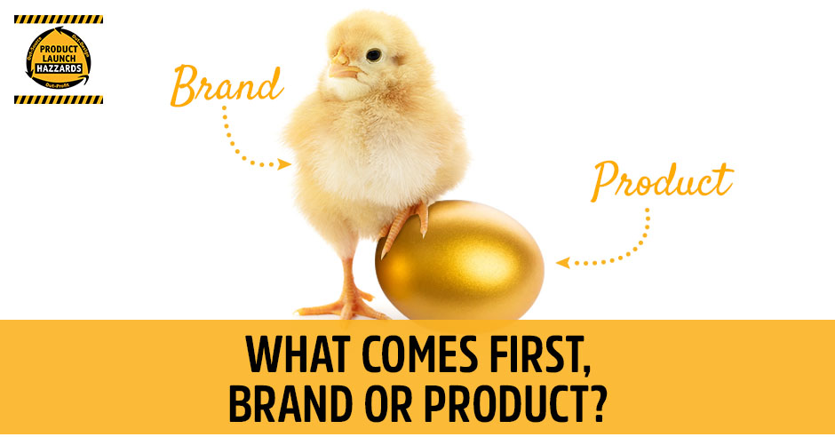 PLH Brand or Product | Brand or Product?