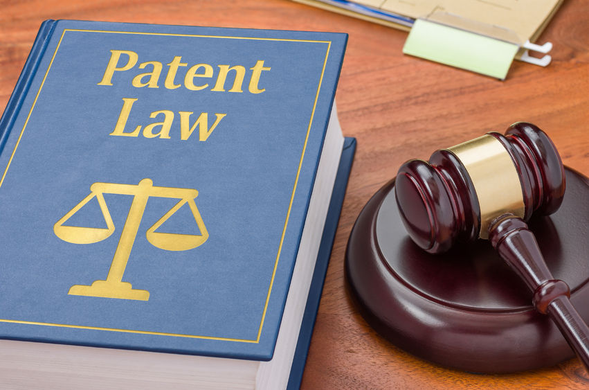 PLH 012 | Small Business Patent