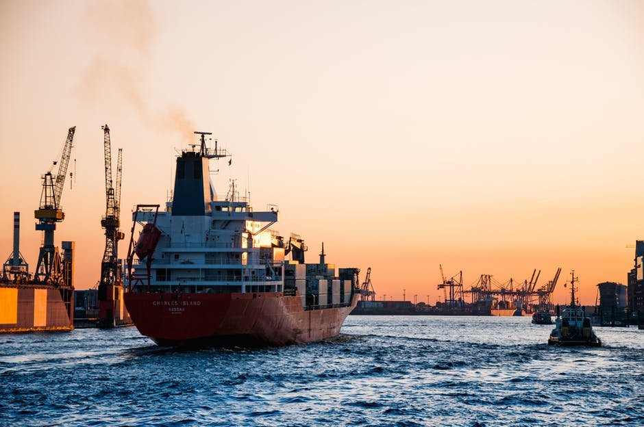 PLH 69 | Incoterms And Transit Times