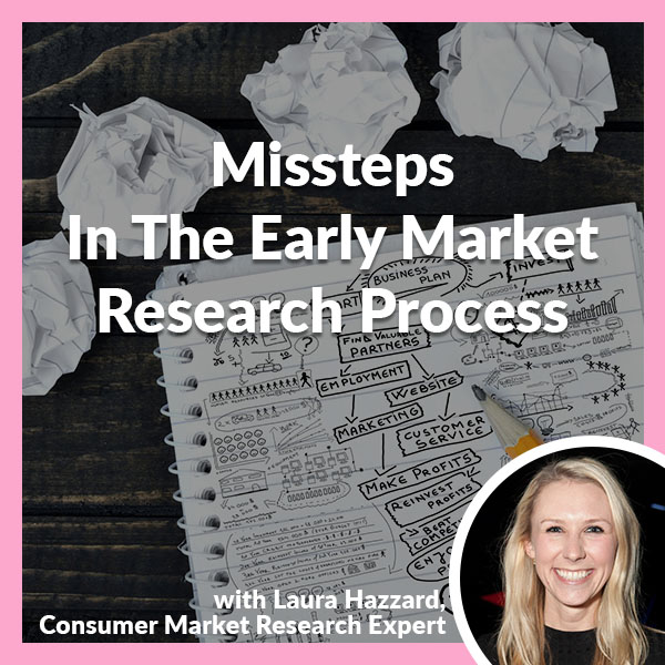 PLH 70   Market Research
