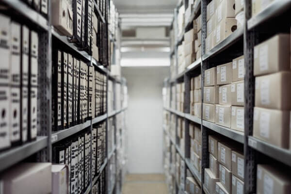 PLH 78 | Big Box Retail Product