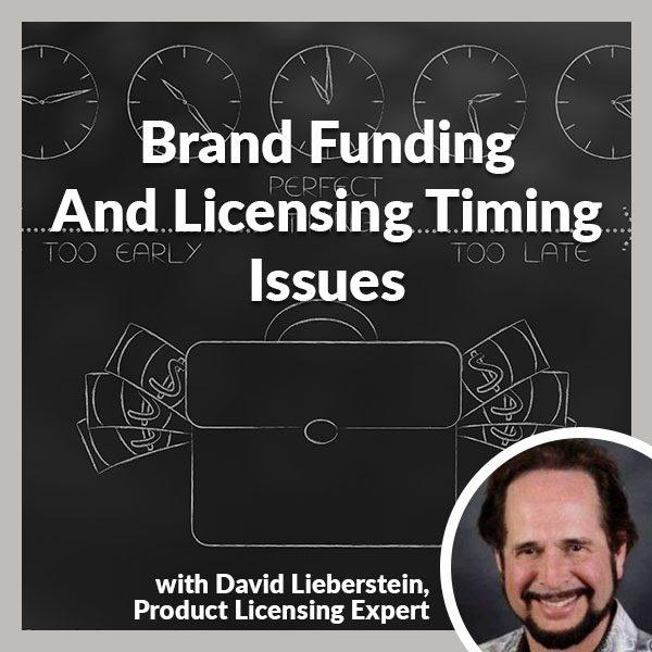 PLH 80 | Brand Licensing