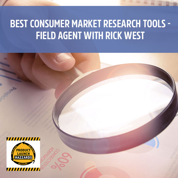 PLH 83 | Best Consumer Market Research Tools