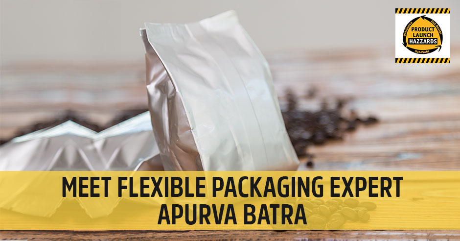 PLH 91 | Flexible Packaging