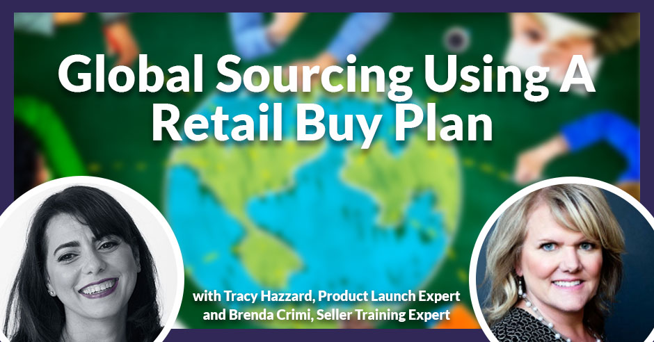PLH 92 | Global Sourcing