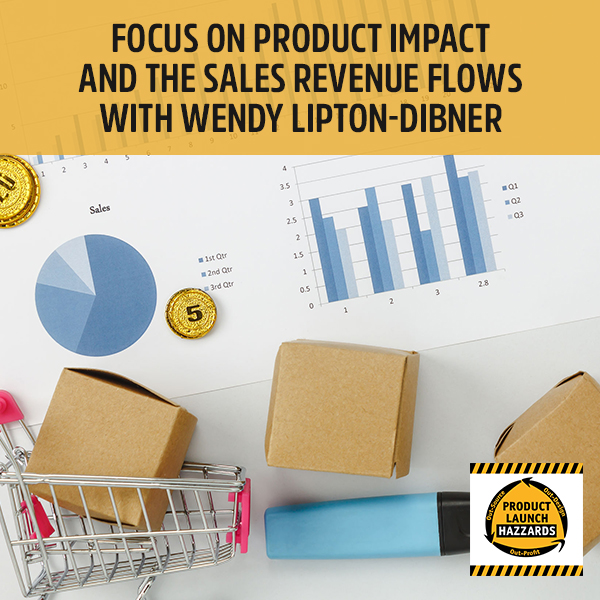 PLH 93 | Product Impact