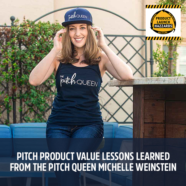 PLH 94 | Pitching Your Value