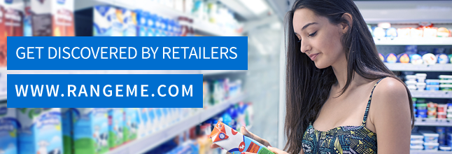 PLH Joseph Tarnowski | Retail Buyers