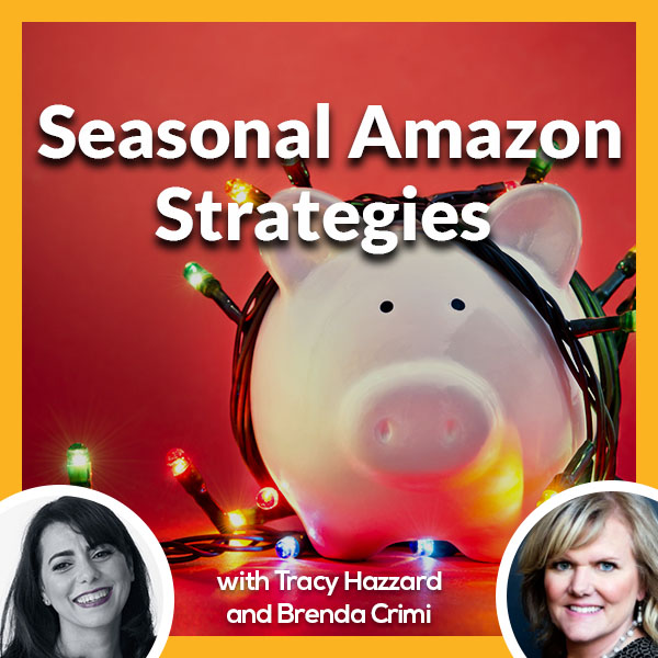 PLH Seasonal Amazon Strategies | Holiday Logistics