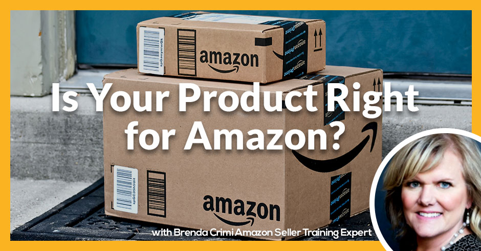 PLH Is Your Product Right for Amazon? | Amazon Seller