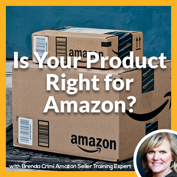 PLH Is Your Product Right | Amazon Seller