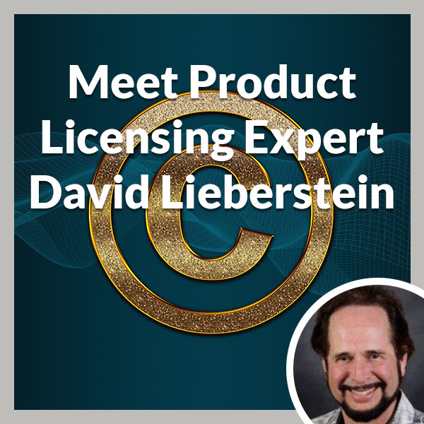 PLH | Product Licensing