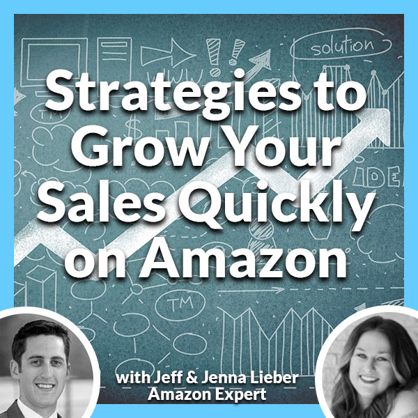PLH Strategies to Grow Amazon Sales Fast | Amazon Promos