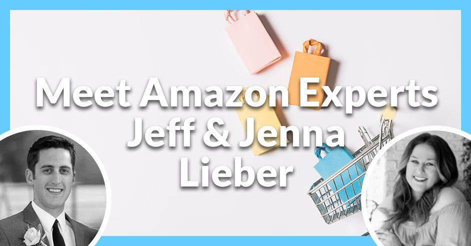 PLH 017 | Amazon Product Management
