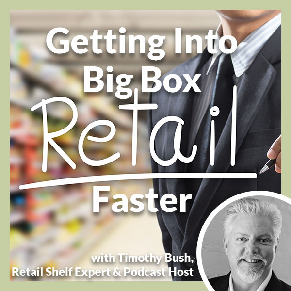PLH Getting into Big Box Retail Faster | Retail Sales