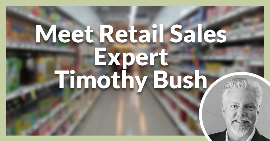 PLH 005 | On The Shelf Retail