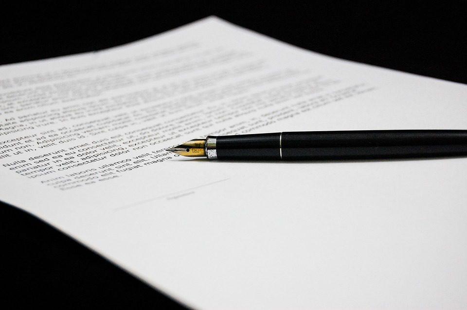PLH 013   Non-Disclosure Agreement