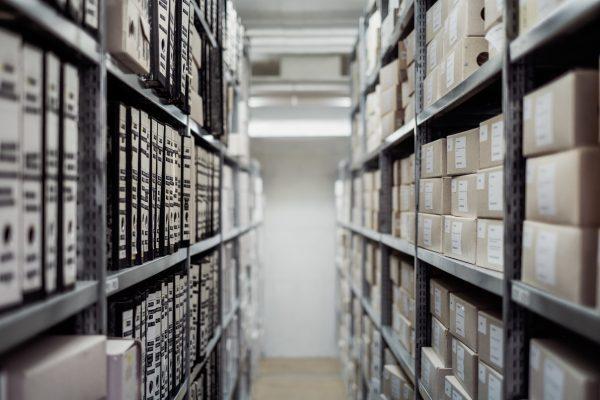 PLH Seasonal Amazon Strategies | Holiday Logistics