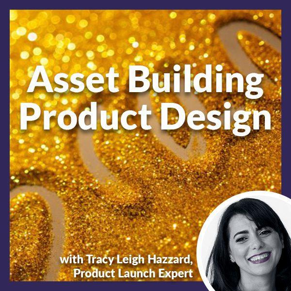 PLH | Asset Building